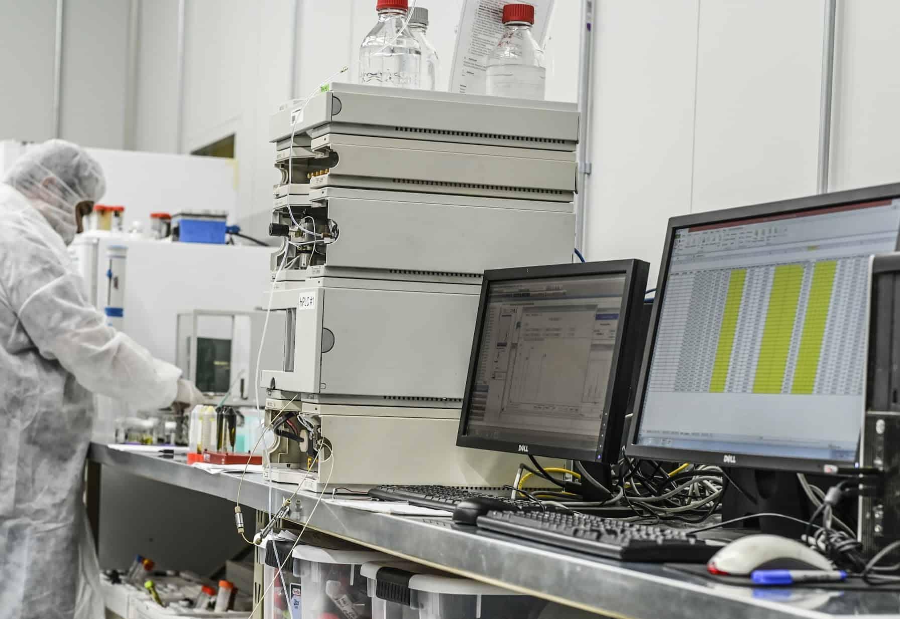 Chromatography_Lab_Equipment