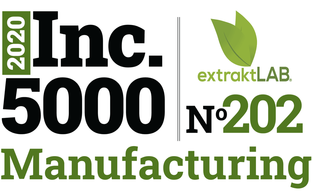 extraktlab 202