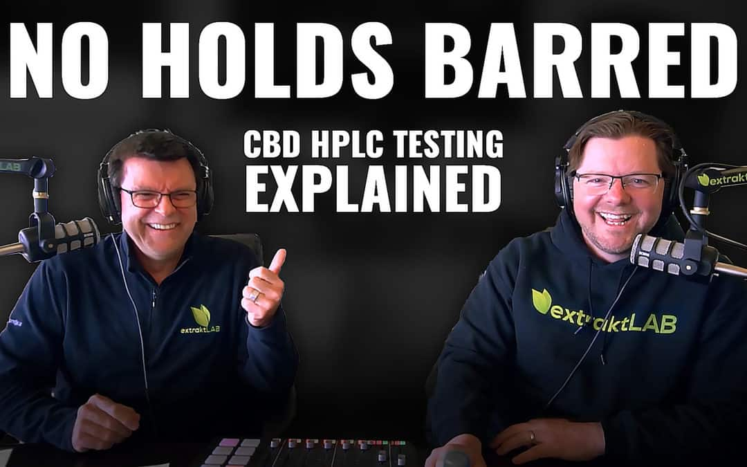 Advanced Testing Secrets | Podcast