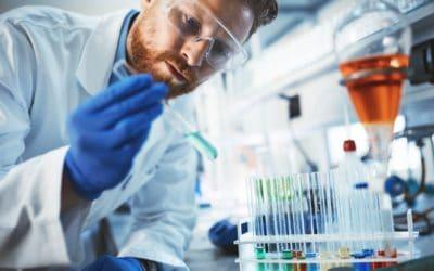 Water Soluble CBD: Is Nano CBD a Breakthrough, or a Fad?