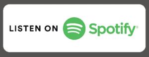 extrakTALKS on Spotify