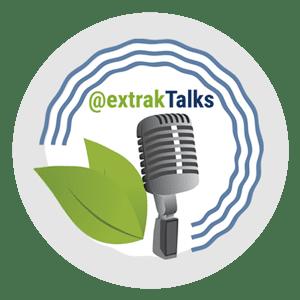 extrakTALKS profile